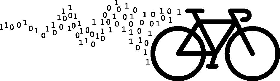 python – Cyclo-Analytics